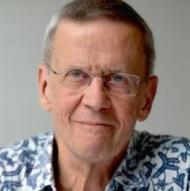 Prof. Peter Aaby | INDEPTH Net...